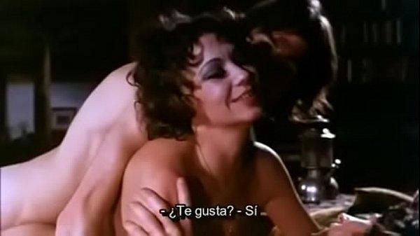 El diablo en la señorita Jones (subtitulada en español)