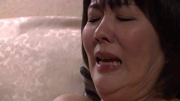 Film porno mentre il marito non è cazzo vicino di casa