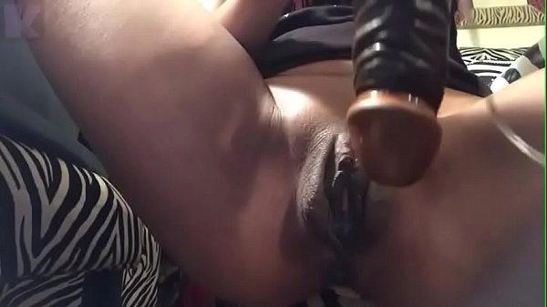 You Will Cum 2 Times In 5 Minutes August 5,2018 b