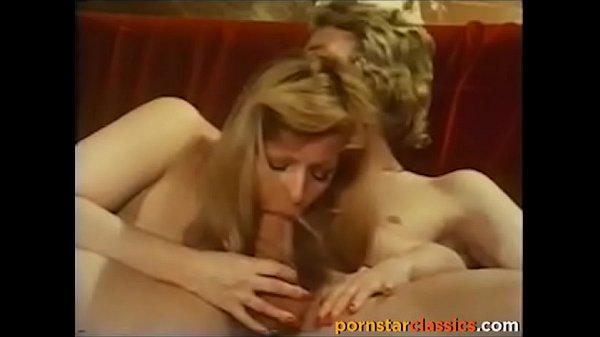 RARE VIDEO Mary Millington getting hardcore fuc...