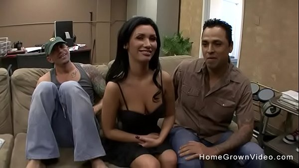 Sexy fit wife gets r. on her cheating husband