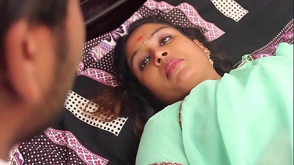 SINDHUJA (Tamil) as PATIENT, Doctor - Hot Sex i...