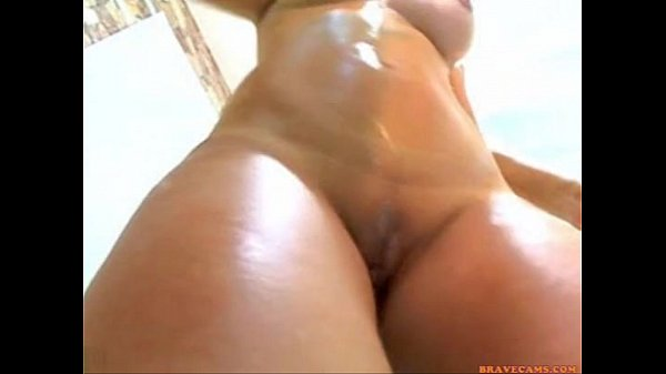 nude horne women cam
