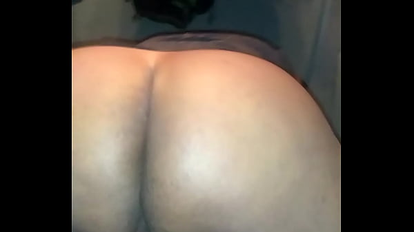 Bbw aunt in-law