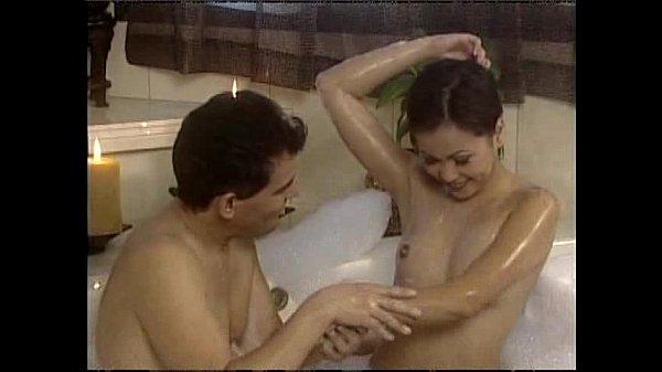 Новая Камасутра прикосновения и интимные поцелуи.2006