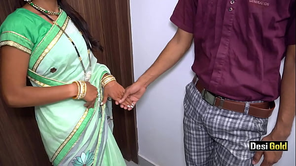 Bhabhi Fuck By Lover At The Wedding Ceremony || Indian Sex With Hindi Audio