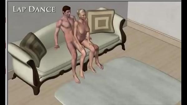 10 sex positions top The Classics: