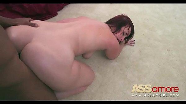 Anal Creampie Huge Ass Virgo Peridot