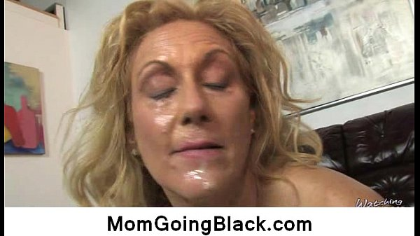 Black mom going 15 Inappropriate