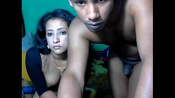 Image Srilankan Muslim Leaked Webcam Video