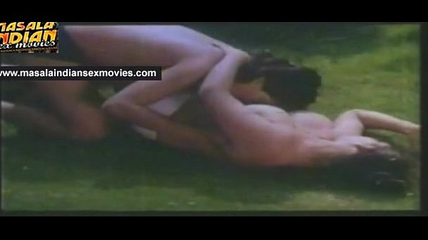 Hot mallu with giant boobs exposed on camera by...