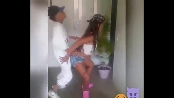 Slut dancing rich