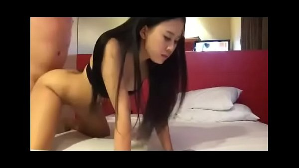 Chinese amateur blows cock – mywebcamfantasy.com