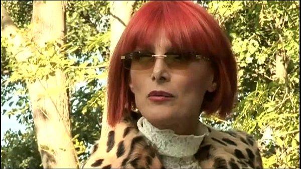 Scarica Video porno di ragazze italiane per 40