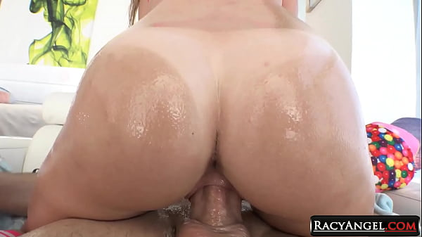 Busty Blondies POV Hardcore Lena Paul, AJ Applegate, Hadley Viscara, Lilly Ford