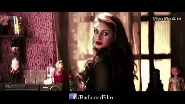 Sone Ka Paani HD Video Song - Badlapur-(myamp4.in)