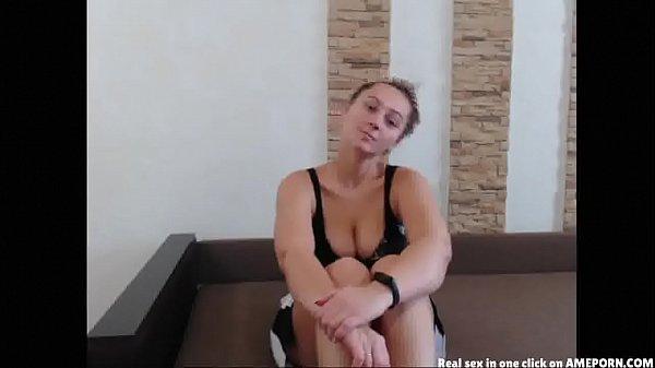 I Do Yoga Very Sexy