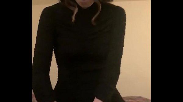Fucked my secretary in a hotel