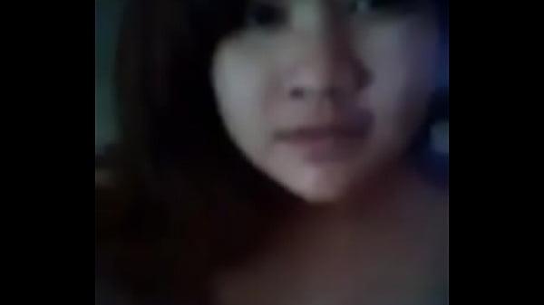 Khmer Facebook Camera