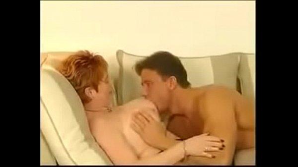 Porno Mamma Tedesca Grandi Tette