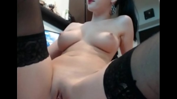 Teen Babe With Perfect Body Amateur Cam - Watch...