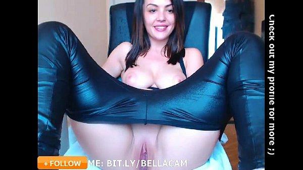 bella4u2 13