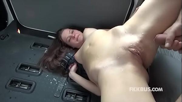 Sexbus