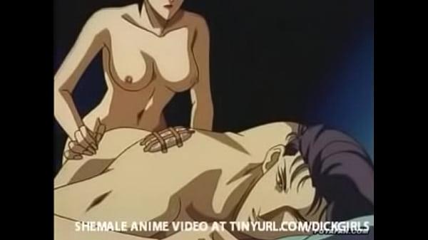 dickgirls fucking men