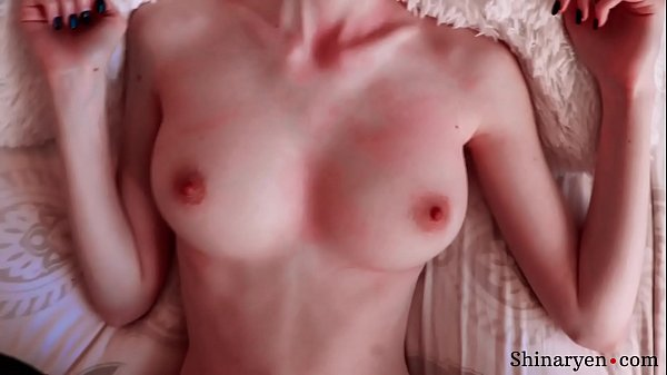 Young Girl Fingering Pussy and Pussy Fucking - ...