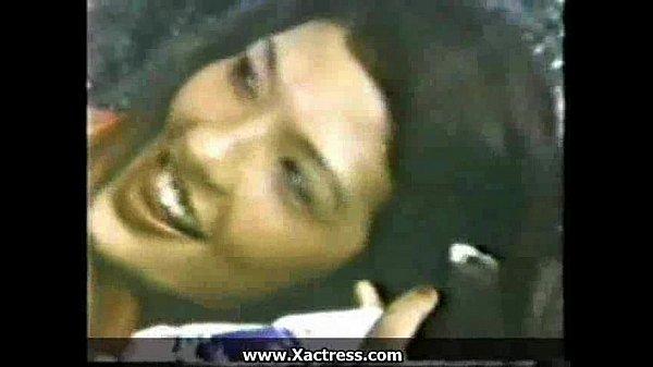 Aki Wang Vintage sex