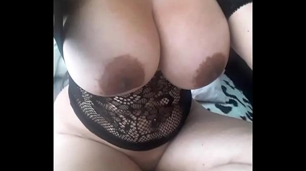 SAMANTHA COLOMBIANA SEXY WHSAP  593 0959175950. Thumb