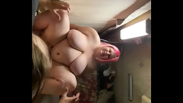 Creampie in wife's pussy