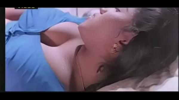 hot erotic indian sex
