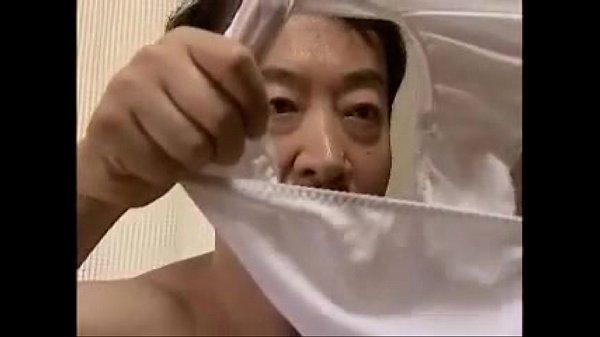 Japanese Wife 2