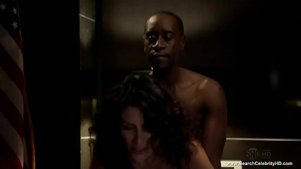 xhamster.com 1754939 lisa edelstein hot scene house of lies hd 720p