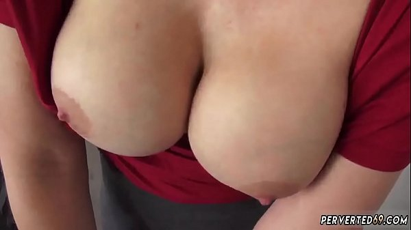 Amateur milf first threesome xxx Cory Chase in ...