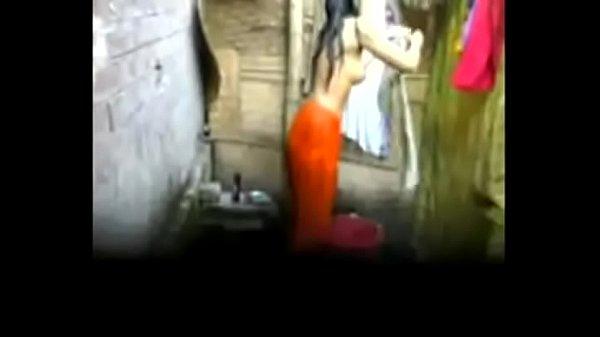 xvideos.com 51c5f857244deb5f62549ae01247d12d Thumb