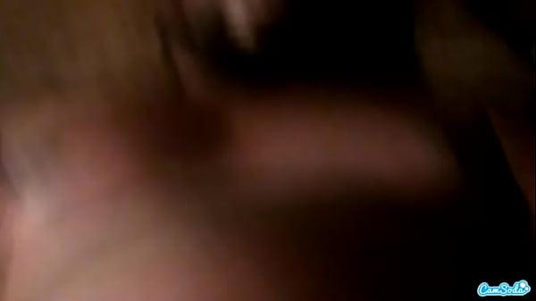 L.O.D on webcam