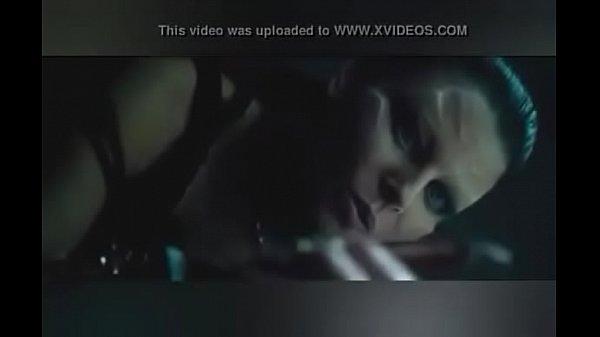 Lene alexandra øien nakenvideo gaysir mobil