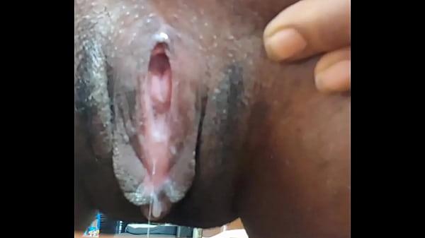 Hornyfreak WANNA LICK IT??