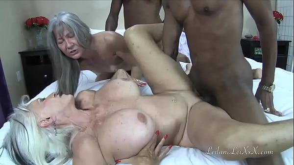 The Sex Bell TRAILER