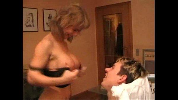 hot lehrer sex mit schuler