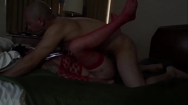 she loves to fuck when she gets fuck up
