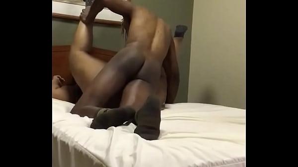 Quiet sex