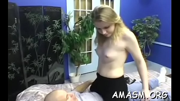 Hot females using boy as their sex toy in femdom amateur video Thumb