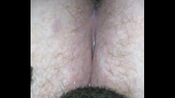 Amatuer interracial pussy eating