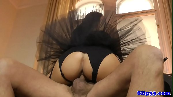 my big tight ass gets anal