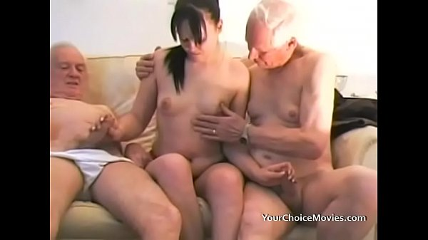 fingering a nude girl gifs