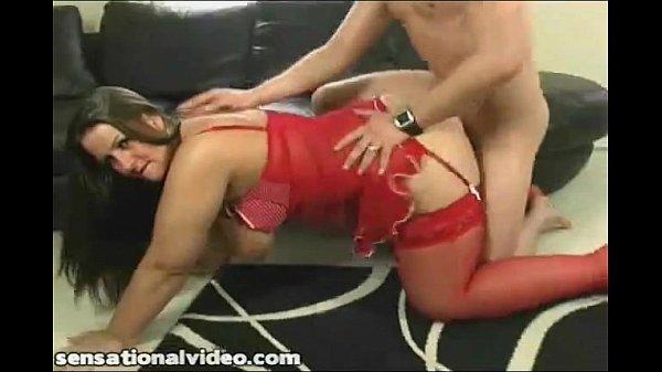 dirty british plump wife dani amour fucks hubbys friend