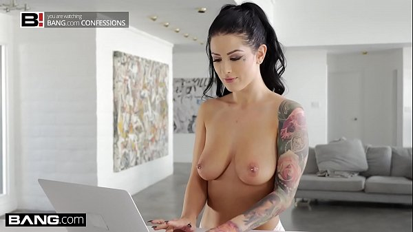BANG Confessions - Katrina Jade BBC Black Friday 2 for 1 deal